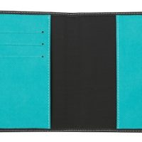 Classic PU Passport Holder S10090-1