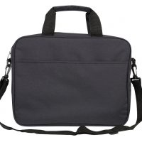 Document_Bag_S10063_black