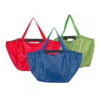 Foldable_Shopping_Cart_Bag_B316