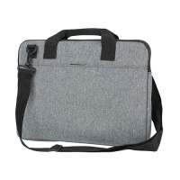 LAPTOP DOCUMENT BAG - S10061 02
