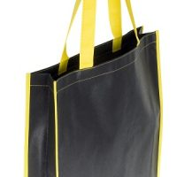 Non-Woven-Bag-GP106_yellowS