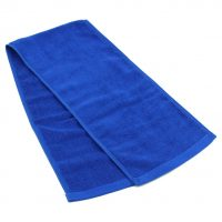 SPORT Towel - 100% Cotton S20090