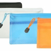 Transparent_Pencil_Pouch_S10066_(all_color1)_640x199