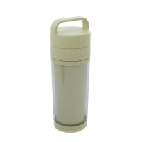 ECO DOUBLE WALL TUMBLER S40078-1