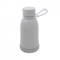 FASHIONABLE BOTTLE S40080-1