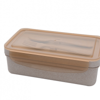 LIFESTYLE LUNCH BOX S40076-1