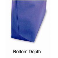 Non-Woven Carrier Bag S30020-1