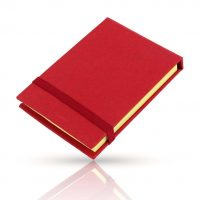 Eco Notepad S20109