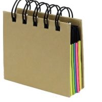 Eco Sticky Notes S20117-1