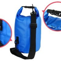 Waterproof Dry Bag (5L) S20122-3