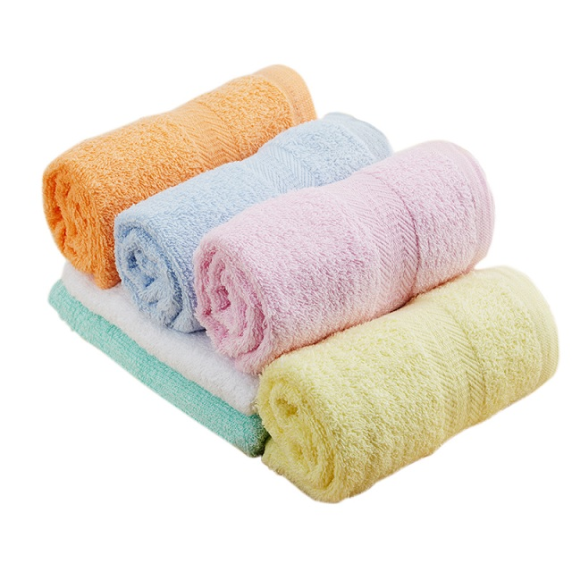 """Where To Buy Travel Towel In Singapore: Bath Towel 100% Cotton 440gsm 30"""" X 60"""""""