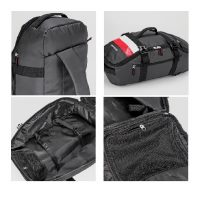 PIERRE CARDIN SPORT BACKPACK P10002-1