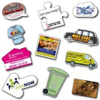 Fridge Magnet-2