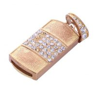 USB Flash Drive Jewellery Series VDJ-002-1