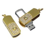 USB Flash Drive Jewellery Series VDJ-059-1