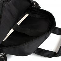 3_in_1_Multipurpose_Backpack_S10042_laptop_view
