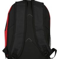 Backpack_ S10086_back_view_S