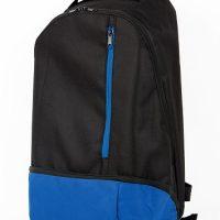 Backpack_S10085_blue
