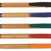 Bamboo-Pen-S10059