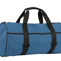Barrel_Travelling_Bag_B309_blue