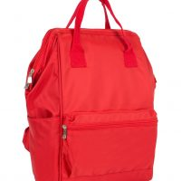 Casual_Bag_S10088_red_side14654382665758d03a8fe05