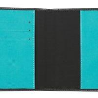 Classic PU Passport Holder S10090-1