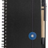 Eco_Notebook_with_Pen_S10055_black(S)_387x480