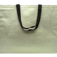 LAMINATION NON WOVEN BAG S40015-1