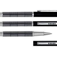 ONYX - Metal Roller Pen S20089-1