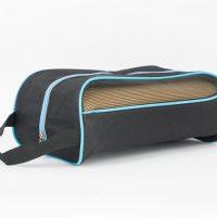 Shoe_Bag_S10067_blue_1