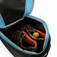 Shoe_Bag_S10069_inner_view