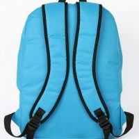 Stylish_Backpack_S10082_back_view(S)