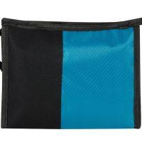 Toiletries_Bag_B312_blue_1