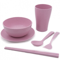 ECO CUTLERY GIFT SETS S40077-1