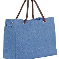 JUTE BAG S40016-1