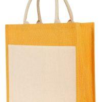 JUTE BAG S40017-1