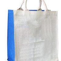 JUTE BAG S40023-1