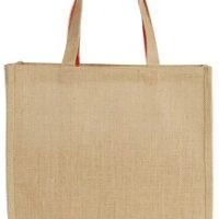 JUTE BAG S40031-1