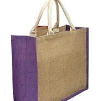 JUTE BAG(A3) S40024-1