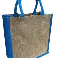 JUTE BAG(A4) S40025-1