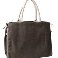 STRING JUTE BAG S40022-1