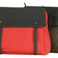 STYLISH JUTE SLING BAG S40035-1