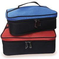 Multipurpose Bag - G50006-3
