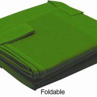 Non-Woven Foldable Bag S30016-1