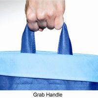 Non-Woven Sling Bag S30013-1
