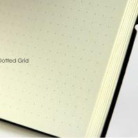 Pocket Journal S20101-2