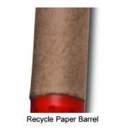 Recycle Paper Pen S30002-1