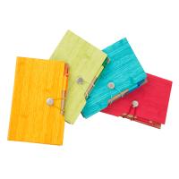 3-in-1-Notebook-S10108-2