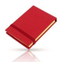 Eco Notepad S20109