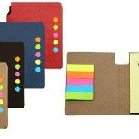 Eco Notepad S20112-2